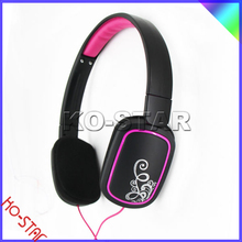 Best looking wired headphones/headset cheap for children