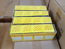 25 Shots missiles fireworks/K1130C7 Whistling Fireworks For New Year ( Stock Supplier )