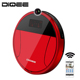 The top quality robot vacuum cleaner with camera 7000MAH battery robotic vacuum cleaner wet dry