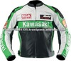 Motorcycle Leather Jacket/motorbike leather racing jackets