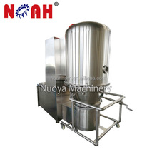 GFG60 granular boiling dryer/drying machine