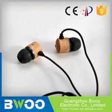 Top Quality Noise Cancelling Aviation Headset For Pilot