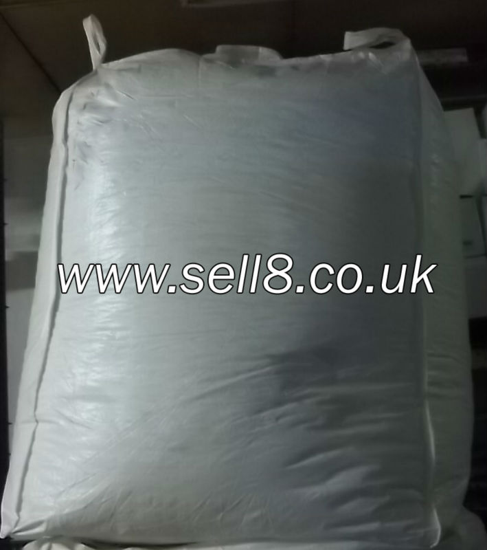 Washing Detergent Powder Bulk
