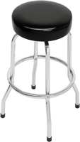 Durable Classic All Weather Bar Stools For Sale