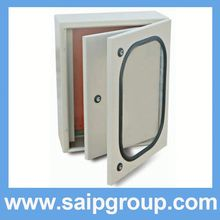 industrial instrument enclosures HP10-1225(1200*1000*250)
