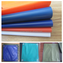PVC coated tarpaulin fabric,different kinds of fabrics with pictures