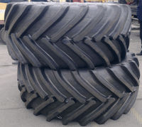 800/65R32 Agricultural tire