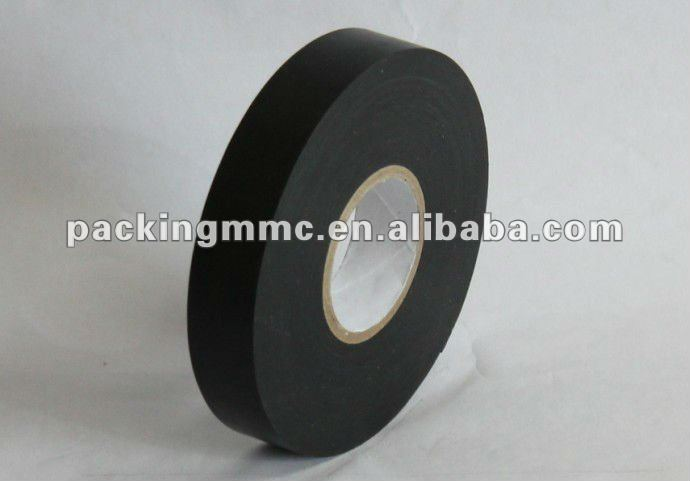 new ppopular product colourful wire harness PVC insulation tape