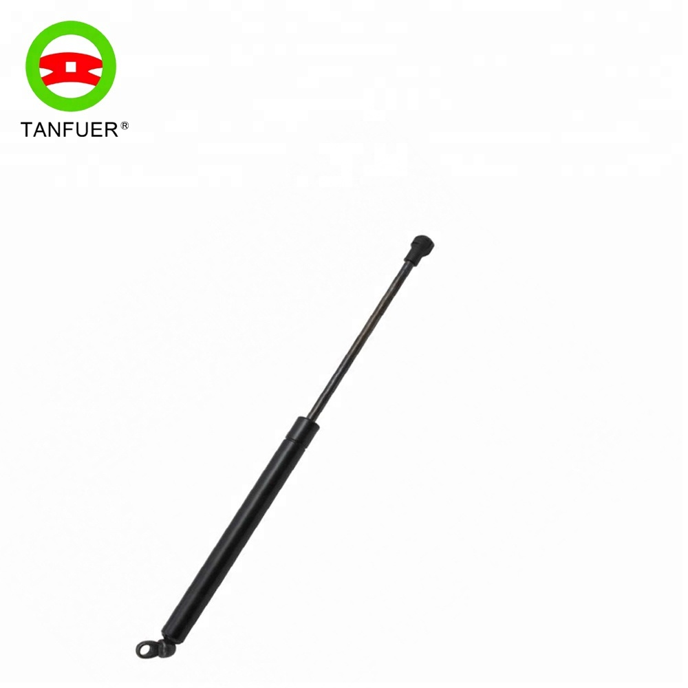 2207500136 Gas <strong>Spring</strong>, Rear Trunk Shock Gas Strut Support Dampe For Mercedes-Benz W220 S320