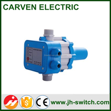 CAVER ELECTRIC press is control quality automatic pressure control switch for water pump