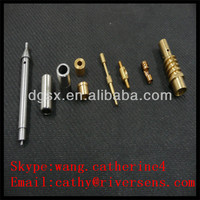 motorcycle parts bajaj motorcycles spare parts price