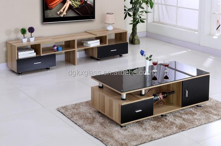 Exceptionnel ... Center Table Design: QQ20170110101326 ...
