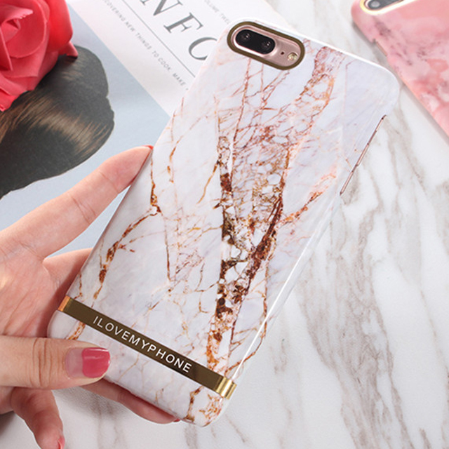 for iphone 7 mobile phone case