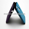 Wholesale Products, IMD PU leather cases for Mobile Phone 3/4/4s/5/5s/5c