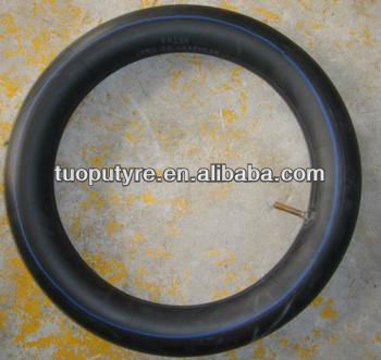 inner tube bicycle 26x1.75