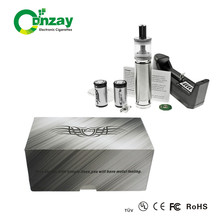 The top quality and best price kamry k103 mod e-cigarette with factory price