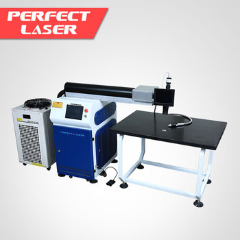 yag laser welding machine portable jewelry laser welding machine price laser welding machine japan