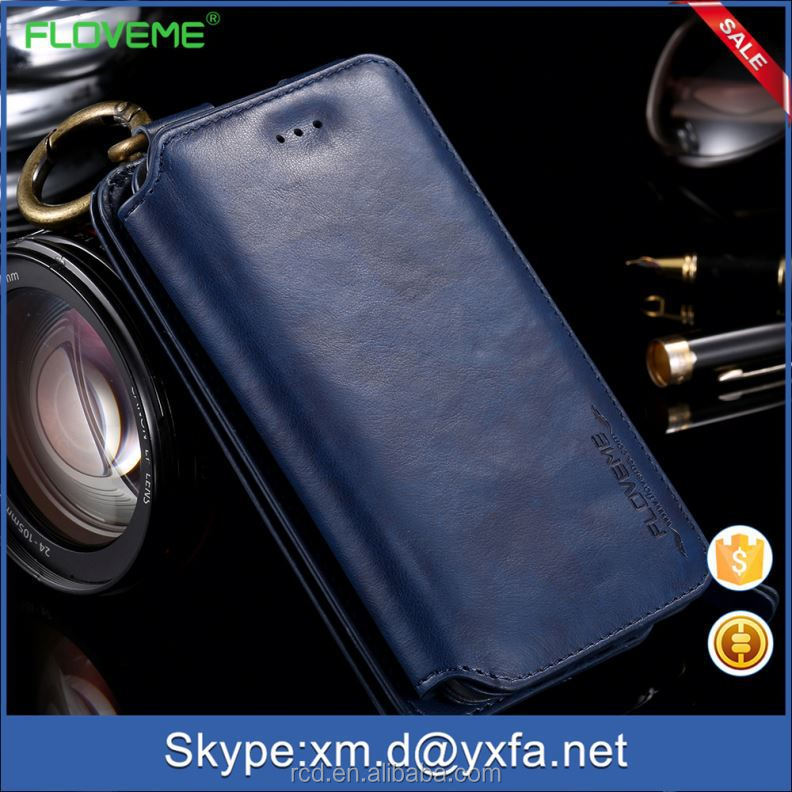2016 FLOVEME New Design Phone Case for HTC M9, for HTC M8 M9 Accessary Case, Wallet Case for HTC M9