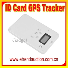 "Cheapest & Hot selling Student ID Card GPS Tracking Mobile Phone Free Platform With ""do-not disturb"" mode in class GPS Tracker"