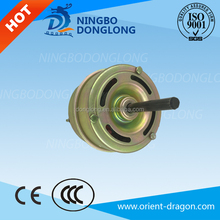 DL CE Ac Universal Motor For Home Appliances AC MOTOR