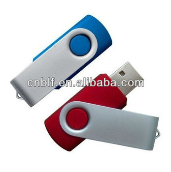 2017 new product Cheapest hot sale usb flash drives