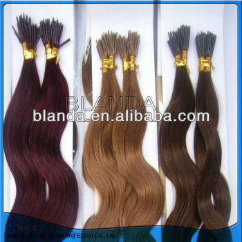 Wholesale beautymax hair products co. ltd peruvian china