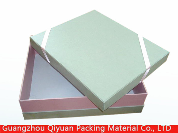 Custom packaging for jewellery, jewellery gift box,watch box in packaging box