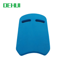 Factory Direct New Arrival Swimming Training Float Water Swimming Kick Board For Adult/Kids Fitness Sports