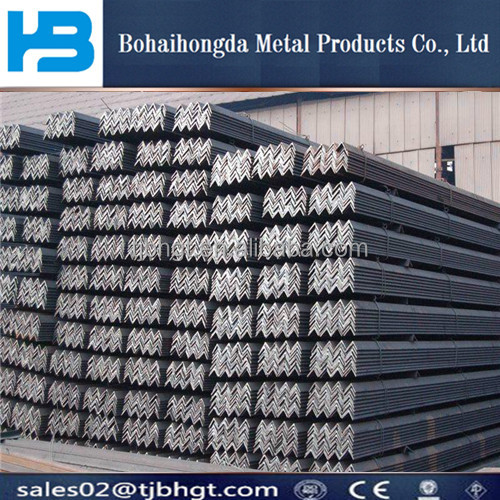 SS400 Equal Steel Angle Price,Angel Steel For Construction Hot rolled steel angle,q235b/ss400/a36/s235jr steel angle,angle steel