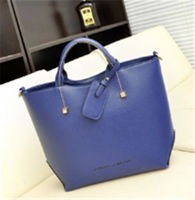 wholesale leather handbags manufacture