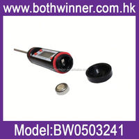 E13 acu rite meat thermometer
