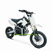 110cc kids dirt bike for sale activa