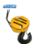 CD MD Model Durable And Safe Marine Crane Electric Hoist