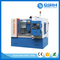 best price of mini vertical cnc milling machine vmc420l from china