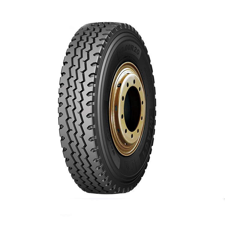 DOT Certificate Truck <strong>tire</strong> 8.25R20 9.00R20