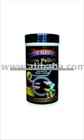 High quality & Best price - Fish Food MICRO PELLET for high coloration and healthy tetra, beta and guppy fish. ODM available