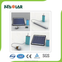 Wholesale cheapest 10w foldable folding solar panel portable solar charger waterproof