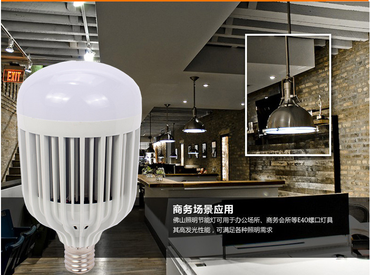 Cheapest best sell explosion proof light bulbs, factory wholesale led bulb