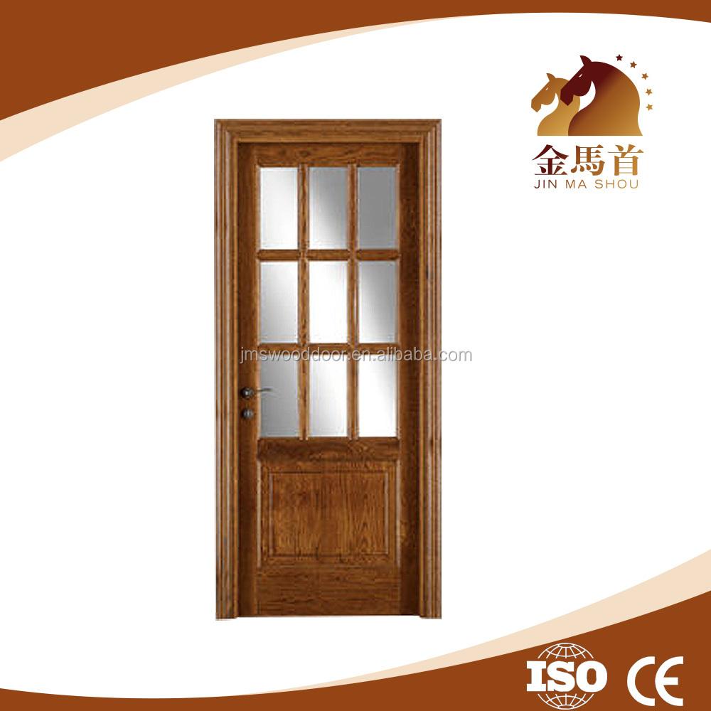 Interior Office Door malaysia standard bedroom wood door latest wood glass door design