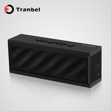 Pro bluetooth portable speaker with usb port