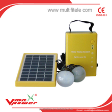 1000w Portable off grid solar energy light kit system for home use solaw panel system low price in Pakistan