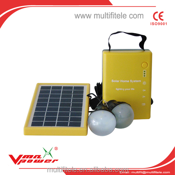 camping use solar panel system low price in Pakistan 1000w Portable off grid solar energy lighting kit system