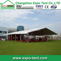 hot sale wedding party waterproof tent canopy for 500 people