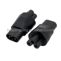 Consumer Electronics Accessories Adapter IEC 320