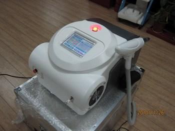 toenail fungus laser machine