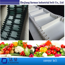 Factory Price HOT Deal Corrugated Sidewall Conveyor Belt