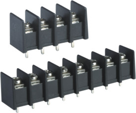 transformer terminal blocks_ZB35_8.25MM_300V