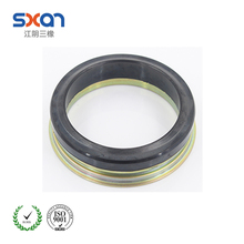 nbr rubber gearbox oil seal