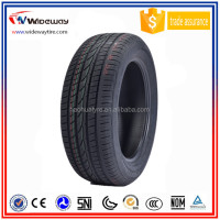 20 inch diameter passenger car tyre 245/30ZR20 good performance chinese distributor