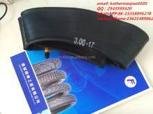 wholesale nature china motorcycle inner tubes 3.25-17/3.25-18 motorcycle inner tubes 3.25-17/3.25-18